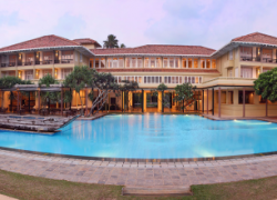 Heritance Ahungalle - Ahungalle